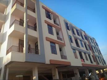 960 sqft, 2 bhk BuilderFloor in Builder Project Govindpura, Jaipur at Rs. 14.5100 Lacs