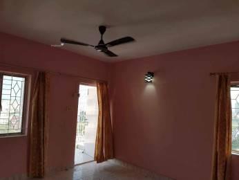 1400 sqft, 3 bhk Apartment in Bengal Peerless Builders Avishikta 1 and 2 E M Bypass, Kolkata at Rs. 30000