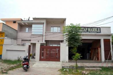 3852 sqft, 6 bhk IndependentHouse in Builder Project AmritsarTarn Taran Road, Amritsar at Rs. 1.2000 Cr