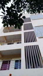 550 sqft, 1 bhk Apartment in Builder Project Victorian View Entrance Road, Bangalore at Rs. 16000