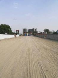 1000 sqft, Plot in Builder Project Kanpur Lucknow Road, Lucknow at Rs. 13.0000 Lacs