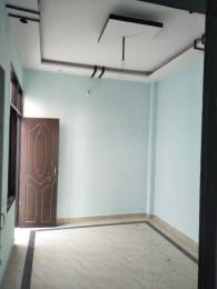 800 sqft, 2 bhk IndependentHouse in Builder Project Lucknow Kanpur Highway, Lucknow at Rs. 14.0000 Lacs
