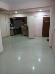 860 sqft, 2 bhk Apartment in Siddha Town Rajarhat, Kolkata at Rs. 8000