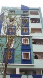 1135 sqft, 2 bhk Apartment in Srinivas Shivom Duvvada, Visakhapatnam at Rs. 29.0000 Lacs