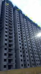 1750 sqft, 3 bhk Apartment in GM Global Techies Town Electronic City Phase 1, Bangalore at Rs. 1.2000 Cr