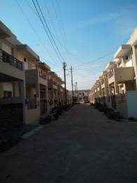 877 sqft, 2 bhk BuilderFloor in Builder Sumiran City Santoshi Nagar, Raipur at Rs. 25.0000 Lacs