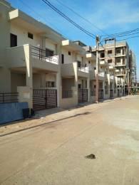 877 sqft, 2 bhk BuilderFloor in Builder Simran City Santoshi Nagar, Raipur at Rs. 25.0000 Lacs