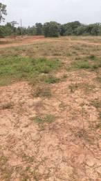 2000 sqft, Plot in Builder Project Khordha, Bhubaneswar at Rs. 2.9000 Lacs