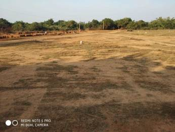 2000 sqft, Plot in Builder Project Khordha, Bhubaneswar at Rs. 2.7000 Lacs