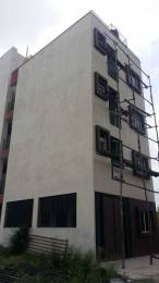 600 sqft, 2 bhk BuilderFloor in Builder Green homess JP Nagar Phase 8, Bangalore at Rs. 85.0000 Lacs