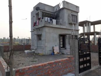 1800 sqft, 2 bhk Villa in Vriddhi Fresco Fountain City Joka, Kolkata at Rs. 17.2350 Lacs