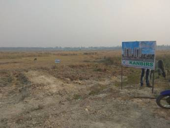 1000 sqft, Plot in Builder Kanbirs City New Jail Road, Lucknow at Rs. 5.0000 Lacs