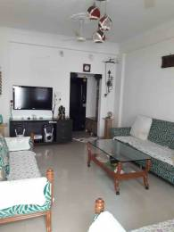 1750 sqft, 3 bhk Apartment in Builder Project Gotri, Vadodara at Rs. 60.0000 Lacs