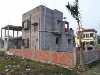 1440 sqft, 2 bhk Villa in Vriddhi Fresco Fountain City Joka, Kolkata at Rs. 16.8525 Lacs