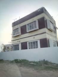 940 sqft, 3 bhk Villa in Vriddhi Fresco Fountain City Joka, Kolkata at Rs. 21.1050 Lacs