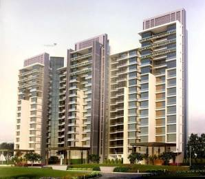 538 sqft, 1 bhk Apartment in Strawberry The Address Building No 7 8 9 Mira Road East, Mumbai at Rs. 57.0000 Lacs
