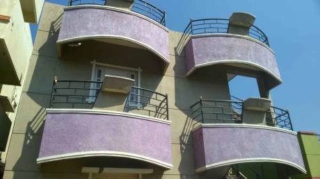 1200 sqft, 2 bhk IndependentHouse in Builder tranquil City Layout Bommasandra Bommasandra, Bangalore at Rs. 10000
