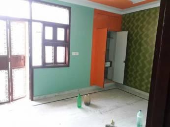 1100 sqft, 2 bhk BuilderFloor in Builder Project Vishwas Park, Delhi at Rs. 15000