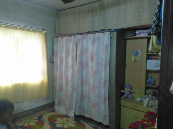 550 sqft, 1 bhk Apartment in Builder Mandar co operative housing society Pune Satara Road, Pune at Rs. 22.0000 Lacs