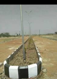 1000 sqft, Plot in Builder Zahale 1 Allahabad Kanpur Highway, Allahabad at Rs. 5.0100 Lacs