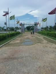 1000 sqft, Plot in Builder velvek city Bijnor, Lucknow at Rs. 7.5100 Lacs