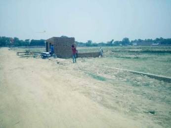 1000 sqft, Plot in Builder Zhale2 Kanpur Allahabad Highway, Allahabad at Rs. 5.5100 Lacs