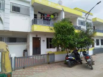 1550 sqft, 2 bhk Villa in Builder PUSHPAK GREEN REFINARY ROAD Refinery Road, Vadodara at Rs. 8000