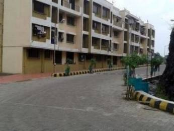 750 sqft, 2 bhk Apartment in Poddar Samruddhi Evergreens Badlapur East, Mumbai at Rs. 7500