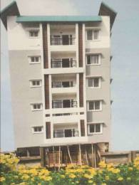 1224 sqft, 3 bhk Apartment in Builder TIRUMALA DEVELOPERS Sri Ramachandra Nagar, Vijayawada at Rs. 64.8720 Lacs