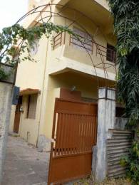 1850 sqft, 2 bhk Villa in Builder Project Jail Road, Nashik at Rs. 41.0000 Lacs