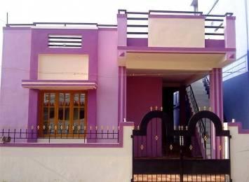 600 sqft, 1 bhk IndependentHouse in Builder Vetri railway nagar Chengalpattu, Chennai at Rs. 11.1000 Lacs