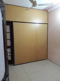 650 sqft, 2 bhk Apartment in Builder Project Sector 49, Chandigarh at Rs. 13500