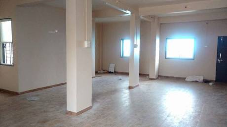 950 sqft, 1 bhk BuilderFloor in Builder Project Khanbhag, Sangli at Rs. 16000