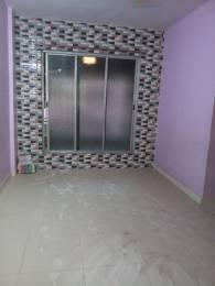 820 sqft, 2 bhk Apartment in Builder Radhegovind nagar M wing Ambernath East, Mumbai at Rs. 35.0000 Lacs