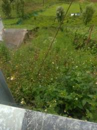 19000 sqft, Plot in Builder low budget projs Lovedale, Ooty at Rs. 27.0000 Lacs