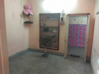 840 sqft, 3 bhk Apartment in Builder Project Gariahat, Kolkata at Rs. 45.0000 Lacs