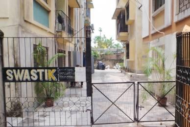 710 sqft, 2 bhk Apartment in Builder swastik abasan Mahamayatala, Kolkata at Rs. 30.0000 Lacs