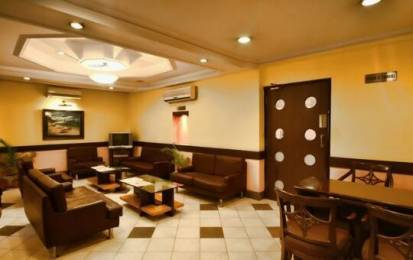 2030 sqft, 3 bhk Apartment in Ambuja Udita Apartment E M Bypass, Kolkata at Rs. 60000