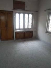 750 sqft, 2 bhk Apartment in Builder Project Jadavpur, Kolkata at Rs. 27.0000 Lacs