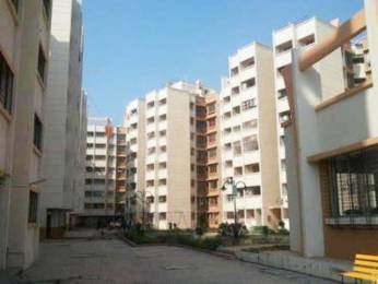 365 sqft, 1 bhk Apartment in Vini Heights Phase 1 Nala Sopara, Mumbai at Rs. 23.0000 Lacs