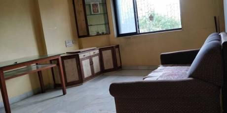 750 sqft, 2 bhk Apartment in Builder shreeji complex Mandapeshwar Road, Mumbai at Rs. 25000