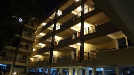 1145 sqft, 2 bhk Apartment in Mahaveer Glacier Bilekahalli, Bangalore at Rs. 55.0000 Lacs