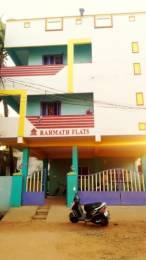 935 sqft, 2 bhk Apartment in Builder Rahmath Flats Pallavaram, Chennai at Rs. 35.0000 Lacs