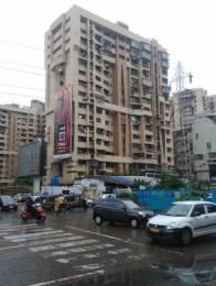 1000 sqft, 2 bhk Apartment in CGHS Royal Classic Andheri West, Mumbai at Rs. 2.3000 Cr