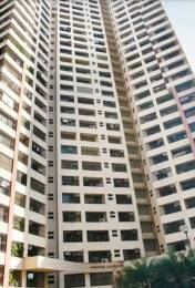 970 sqft, 2 bhk Apartment in Samarth Deep Andheri West, Mumbai at Rs. 2.5000 Cr