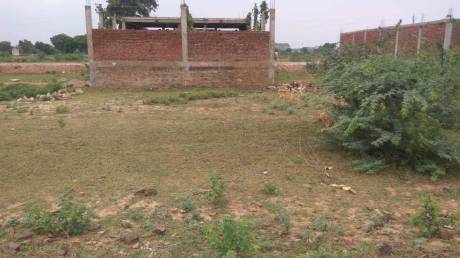 2160 sqft, Plot in Builder Project Shatabdi Puram, Gwalior at Rs. 43.2000 Lacs