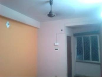 800 sqft, 2 bhk Apartment in Builder Project Ashokgarh, Kolkata at Rs. 8500
