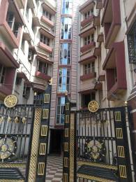 890 sqft, 2 bhk Apartment in Builder Project Dunlop, Kolkata at Rs. 10000