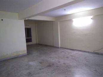 1452 sqft, 3 bhk Apartment in Saket Saket Nagar Bonhooghly on BT Road, Kolkata at Rs. 17000