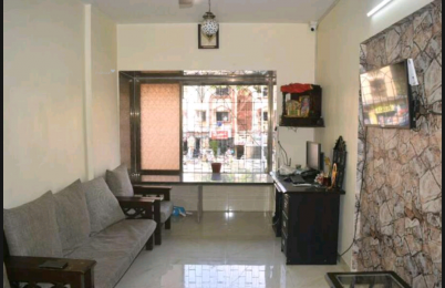 765 sqft, 2 bhk Apartment in Builder Project Kandivali West Charkop, Mumbai at Rs. 1.1000 Cr
